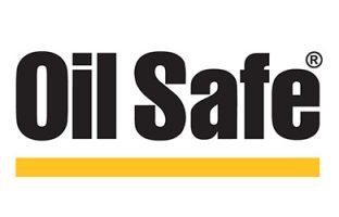 oil-safe