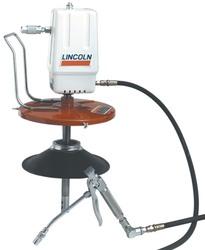 100901-lincoln-pneumatische-smeervet-pomp-model-989