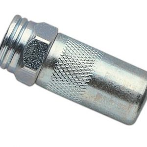 100902-lincoln-hydraulic-coupler-smeerbekje