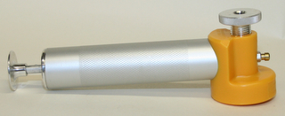 101065-vampire-vacuum-pump-38-xv