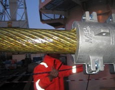 masto-wirerope-lubricator