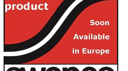 new-product-soon-available-in-europe