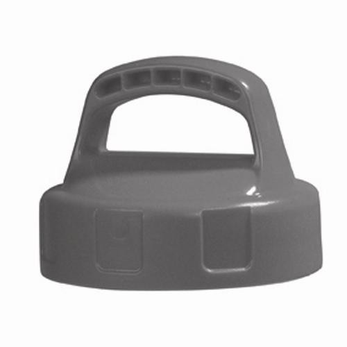 Oil Safe Storage Lid Grey – Stratson.eu