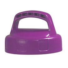 Oil Safe Storage Lid Violet – Stratson.eu