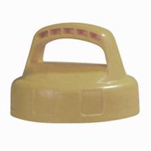 Oil Safe Storage Lid Tan – Stratson.eu