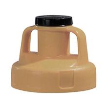 Oil Safe Utility Lid Tan – Stratson.eu