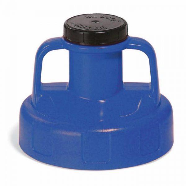 Oil Safe Utility Lid Blue – Stratson.eu