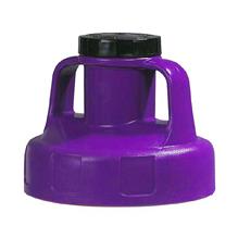 Oil Safe Utility Lid Violet – Stratson.eu