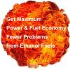 SWEPCO 503 Premium Gasoline Improver