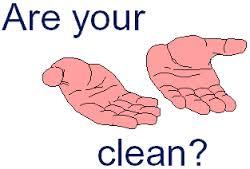 SWEPCO Pro-Scrub Hand Cleaner - Stratson.eu