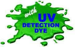 uv-detection-dye