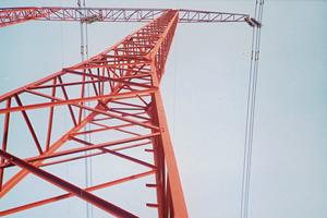 SWEPCO-Anti-Rust-Coating