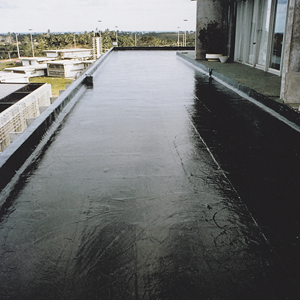 Waterproofing systems & Protective Coatings