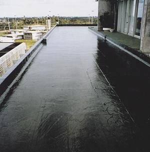 SWEPCO-Heavy-Duty-Roof-Coating