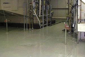SWEPCO UltraGuard Epoxy Coating & Primer
