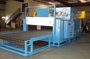 SWEPCO 722 HiTemp Chain & Roller Lubricant H1