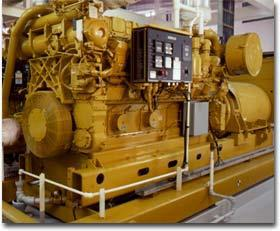 SWEPCO 306 Supreme Formula Engine Oil