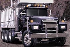 SWEPCO 308 Premium Diesel Engine Oil