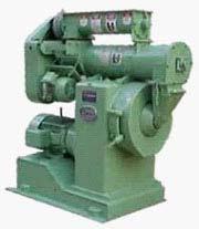 SWEPCO 130 Polyurea Grease-1