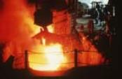 SWEPCO 770 Fire Resistant Hydraulic Fluid