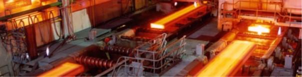 SWEPCO 722 Hi-Temp Chain & Roller Lubricant